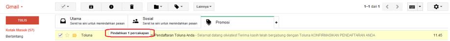 Gmail4