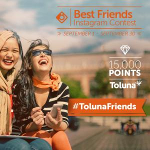 Toluna_BestFriend_EN