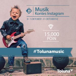 Instagram_Music ID