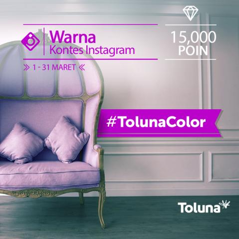 TolunaColor_ID