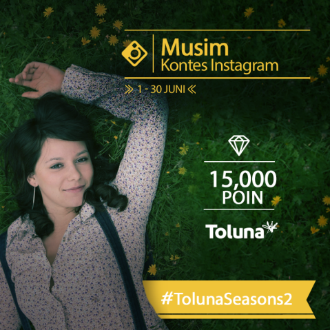 TolunaSeasons2_ID