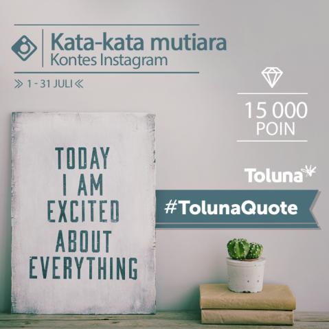 TolunaQuotes_ID