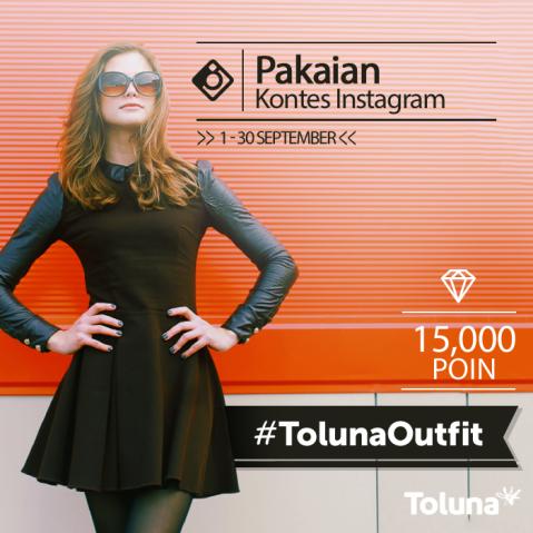 TolunaOutfit_ID