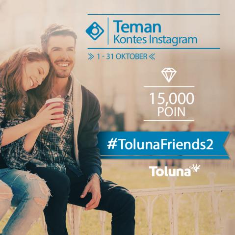tolunafriends2_id