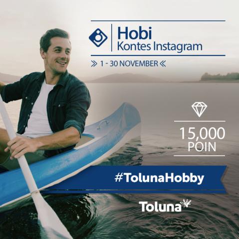 tolunahobby_id
