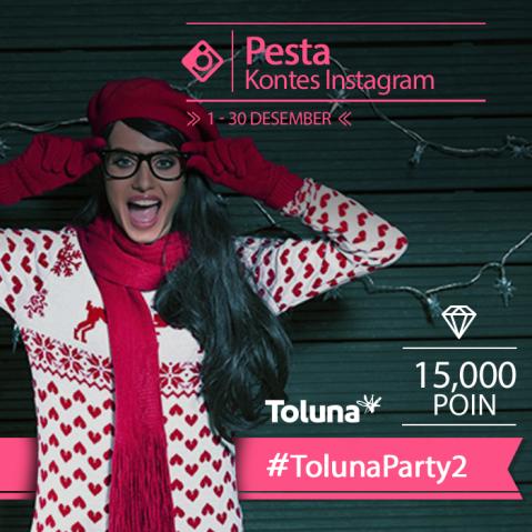 tolunaparty2_id